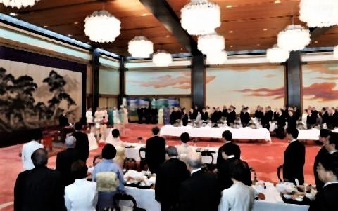 pict-大饗の儀」が皇居で開催.jpg
