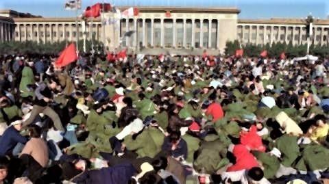 pict-天安門ハンガーストライキ1989年5月14日撮影.jpg
