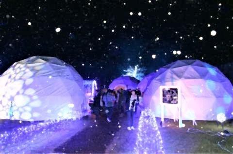 pict-姫路の北で雪のかまくら.jpg
