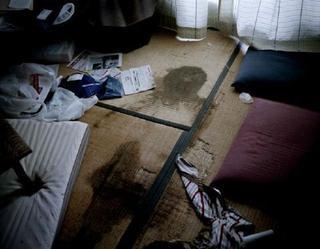 pict-孤独死の部屋.jpg