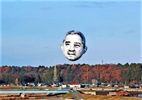 pict-宇都宮美術館が2014年に行ったアートプロジェクト「おじさんの顔が空に浮かぶ.jpg