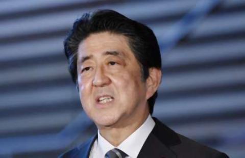 pict-安倍首相.jpg
