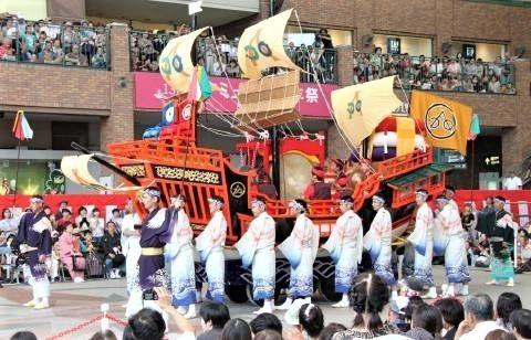 pict-宗太郎の船.jpg