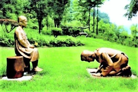 pict-実際に土下座したのに銅像にしてもらえない鳩山さん2.jpg