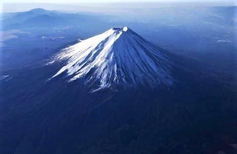 pict-富士山(日本).jpg