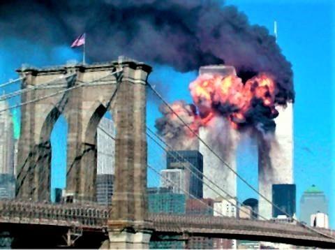pict-対テロ戦争に賛同したバイデン.jpg