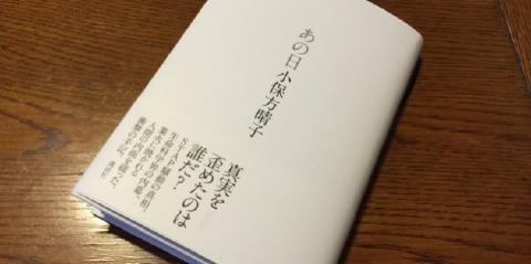 pict-小保方晴子あの日.jpg