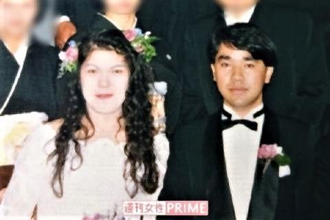 pict-小室圭さんと母 父の自死2.jpg