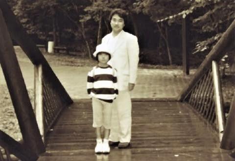 pict-小室圭父の自死.jpg