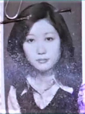 pict-小池百合子の出身校1971年.jpg