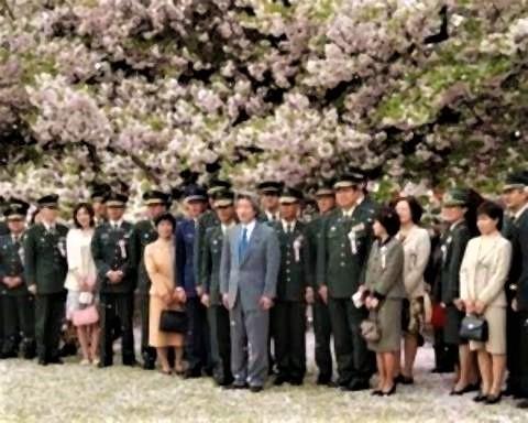 pict-小泉首相の桜を見る会2003年.jpg