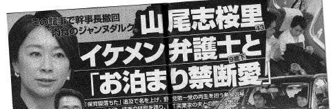 pict-山尾志桜里.jpg