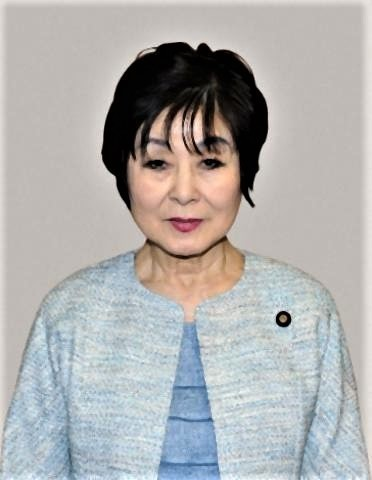 pict-山東氏、歴代最多.jpg