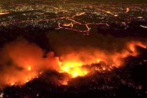 pict-山火事.jpg
