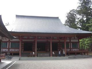 pict-岩手県の平泉町毛越寺.jpg