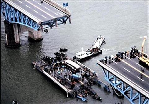 pict-崩落したソウルの聖水大橋.jpg