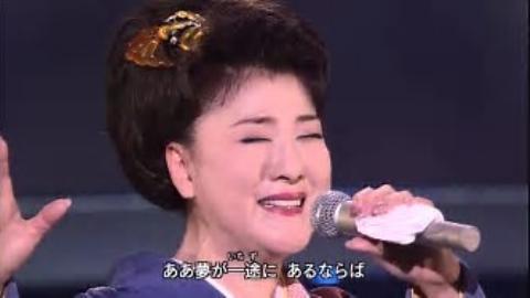 pict-川中美幸2.jpg