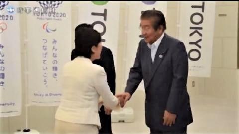 pict-川井都議会議長を批判。握手拒否2.jpg