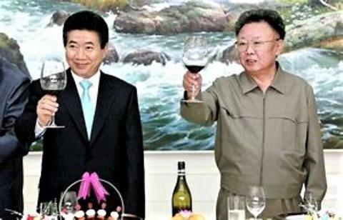 pict-廬武鉉大統領2.jpg
