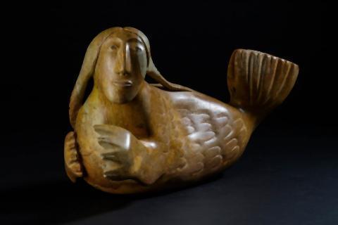 pict-彫像「セドゥナ」(カナダ).jpg
