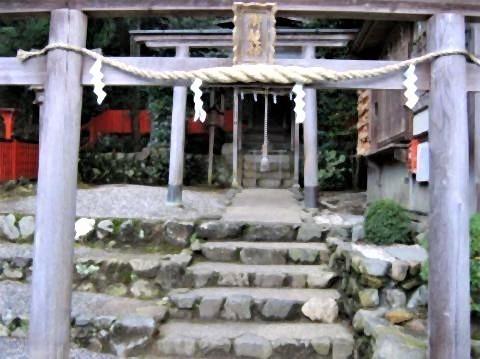 pict-御髪神社.jpg