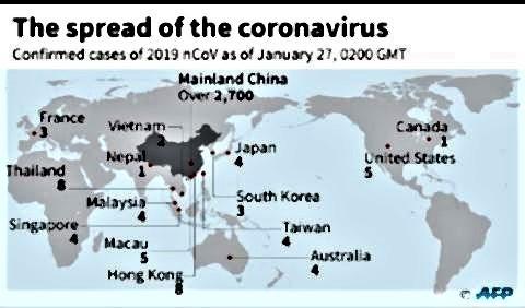 pict-感染者が確認された国.jpg