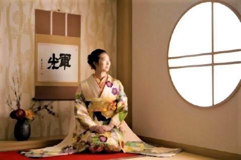 pict-成人式を迎えた池江璃花子(2020年9月撮影.jpg