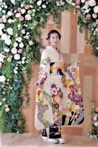 pict-成人式を迎えた池江璃花子(2020年9月撮影3.jpg