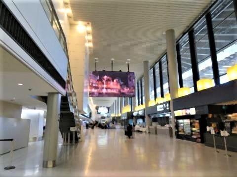 pict-成田国際空港2.jpg