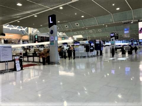 pict-成田空港.jpg