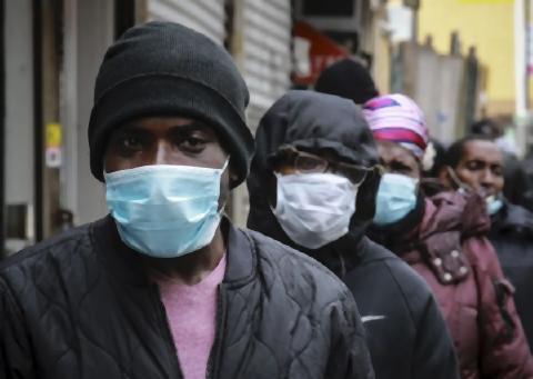 pict-新型コロナウイルス感染症による黒人.jpg