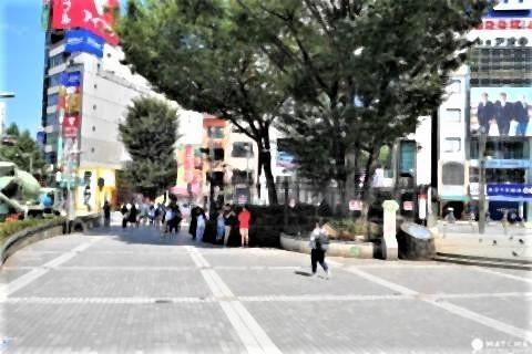 pict-新宿東口.jpg