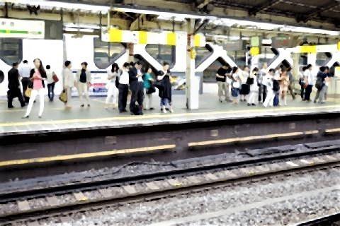 pict-新宿駅.jpg
