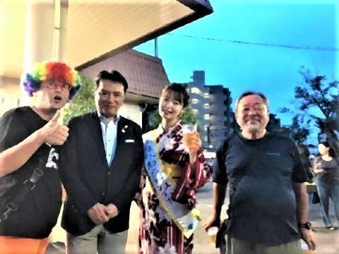 pict-日曜は新小金井駅前縁日で.jpg