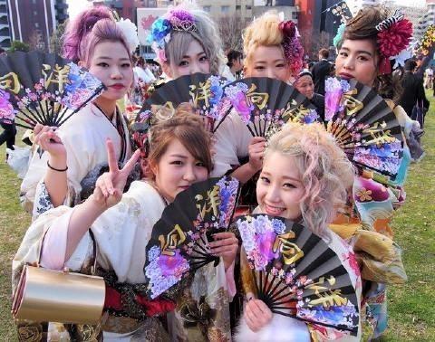 pict-日本の成人式.jpg