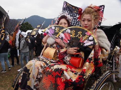pict-日本の成人式3.jpg