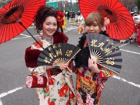 pict-日本の成人式4.jpg