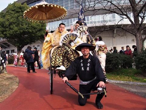 pict-日本の成人式5.jpg