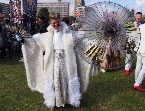 pict-日本の成人式8.jpg