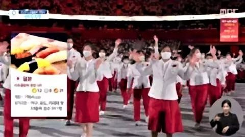 pict-日本は寿司.jpg