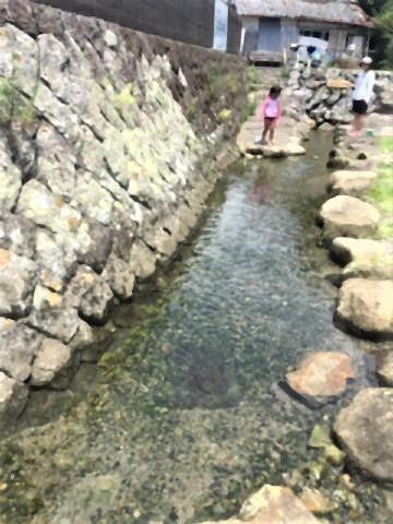 pict-日本一短い川 ぶつぶつ川.jpg