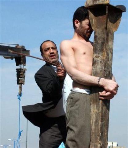 pict-日本人は サウジの公開処刑イラン.jpg