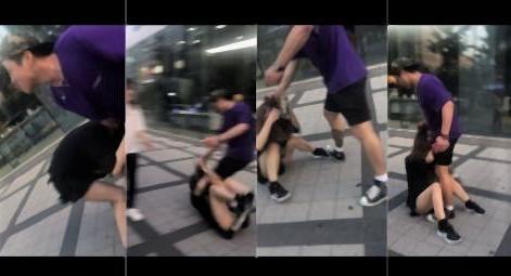pict-日本人女性への暴行.jpg