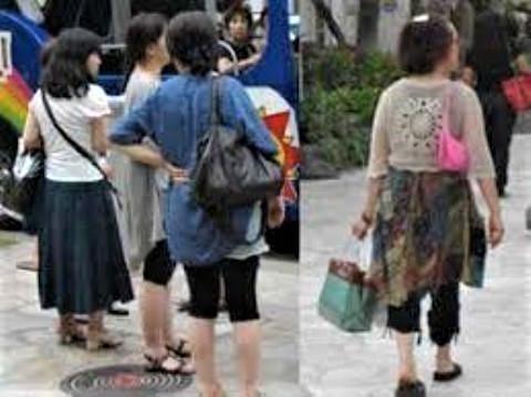 pict-日本人旅行者3.jpg