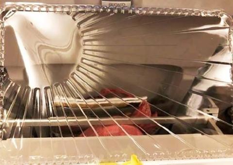 pict-日本航空の機内食のふた.jpg