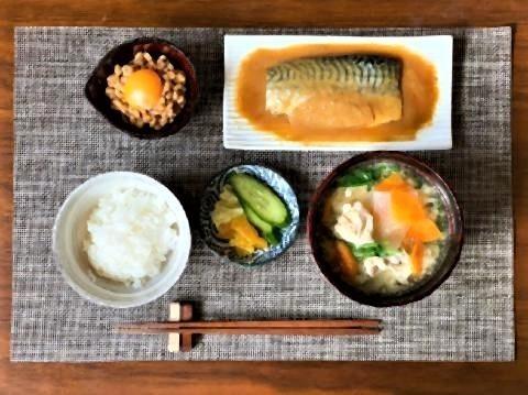 pict-日本食は美味いぞ2.jpg