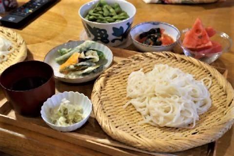 pict-日本食は美味いぞ5.jpg