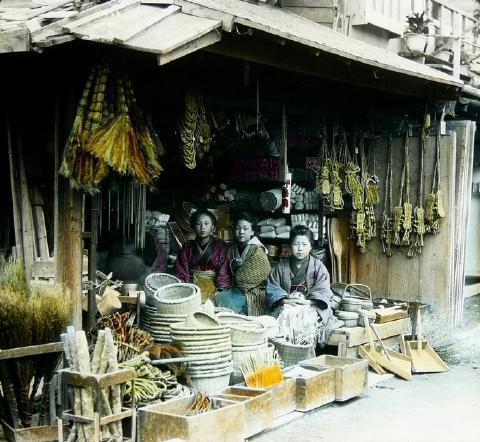 pict-日用品を売る商店1890.jpg