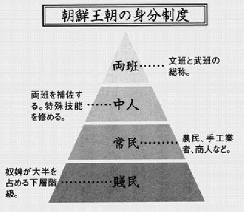 pict-日韓併合時代の写真9.jpg