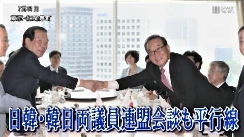 pict-日韓議連と訪日韓国議員団(.jpg